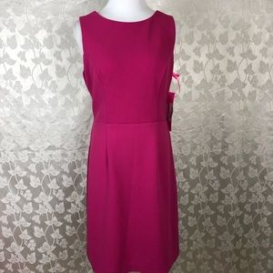 Betsy Johnson Dress Size 8. NWT.